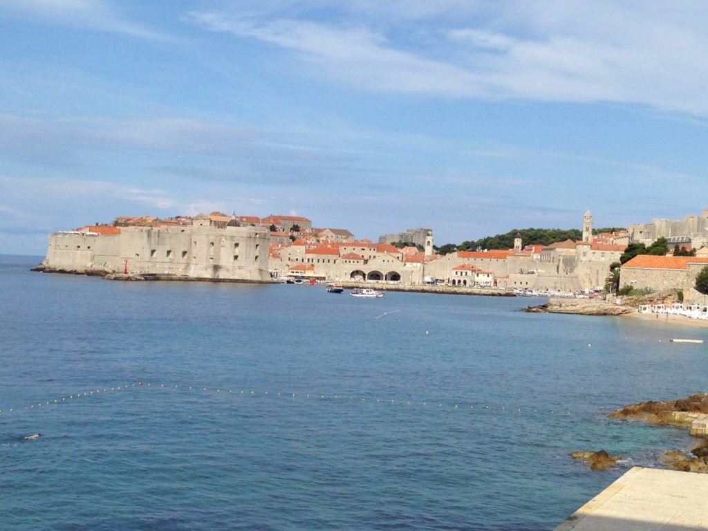 private tour from dubrovnik to venice