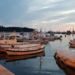Rovinj, Istra, Croatia, photo by Croatian-attractions-Rovinj-Andreja