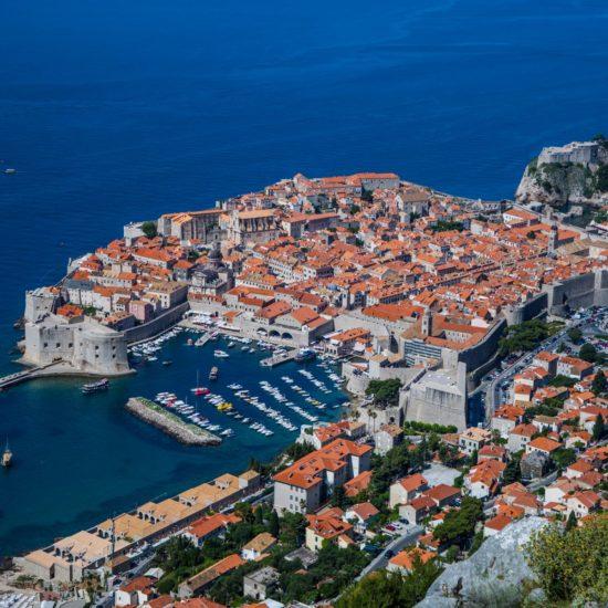 Dubrovnik, CRoatia, Photo by Ivan Vuković Vuka 1