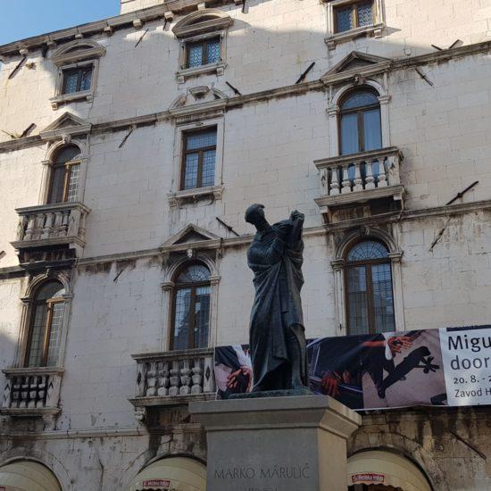 Croatian-attractions-Split