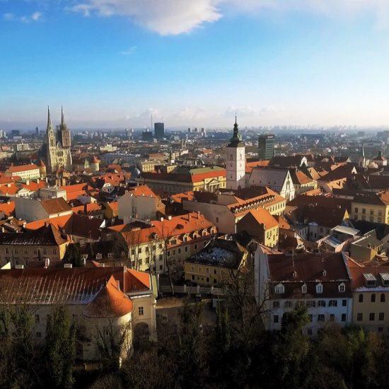 Photo by M. Švarc, Zagreb, Croatia